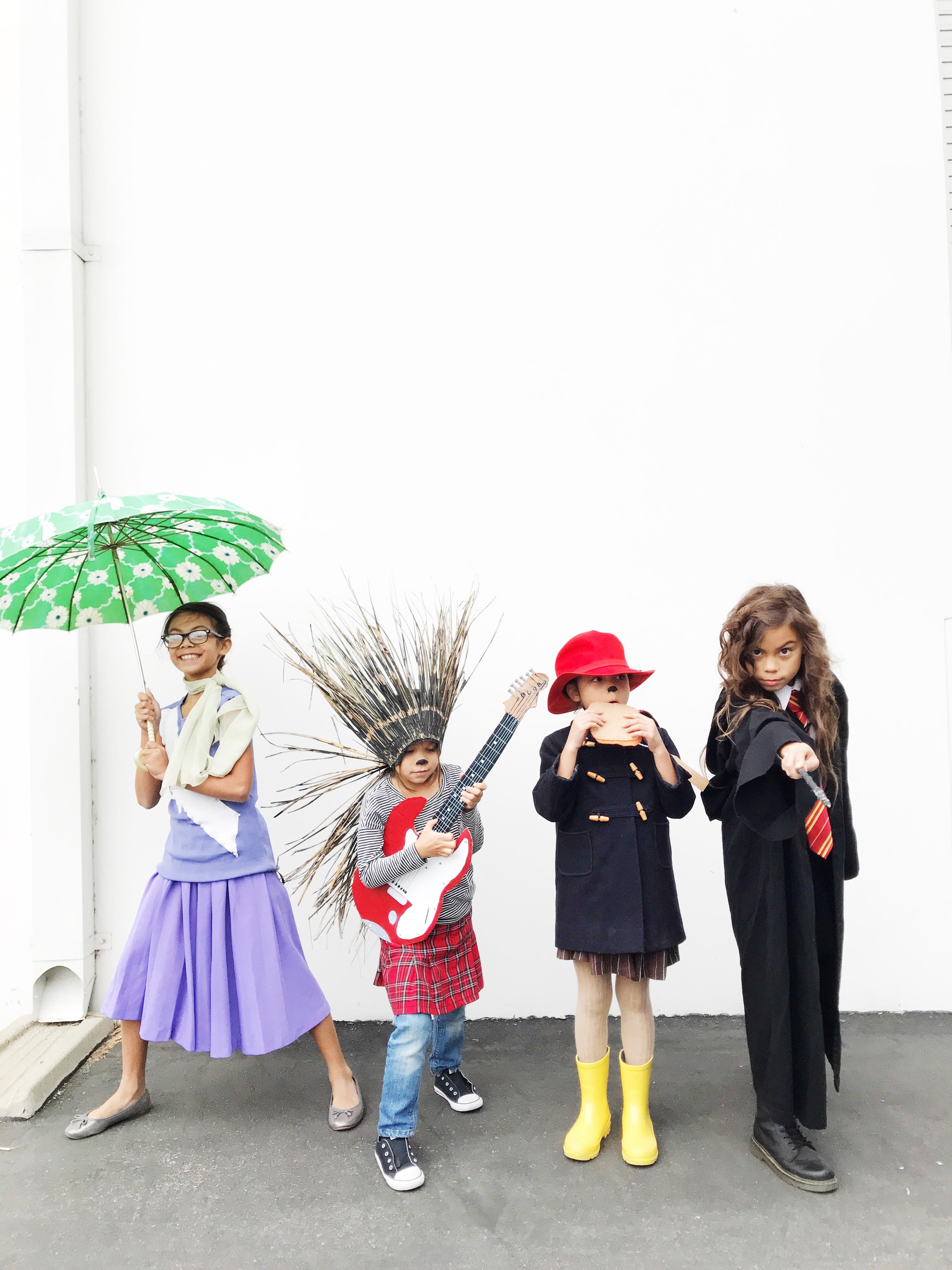 england news & beyond // halloween 2017 | CAKIES | Bloglovin\'