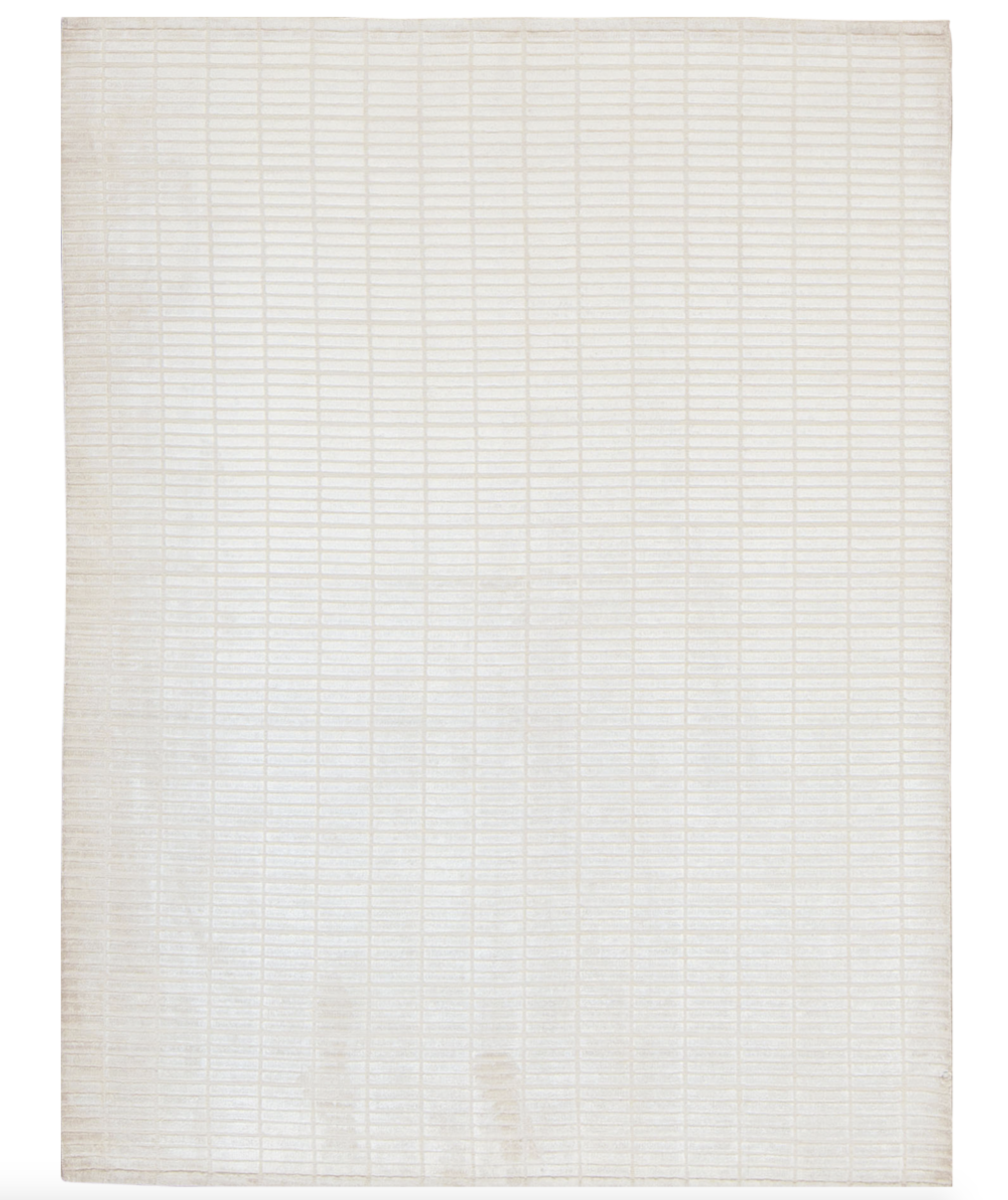 Urban Outfitters Berber Rug: HUNTING FOR THE PERFECT CREAM RUG